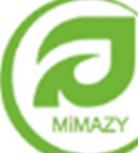 mimazy