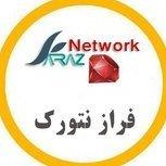 FarazNetwork.ir