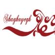atr shaghayegh