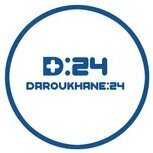 daroukhane24